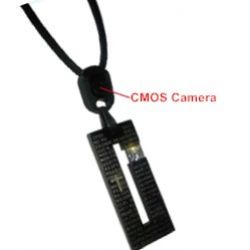 491214 as well  moreover Lawmate Necklace Covert Hidden Camera Body Worn as well Covert Hidden Necklace Camera P 794 furthermore Lawmate Cm Nl10 Necklace Camera. on cm nl10 hidden camera in a necklace