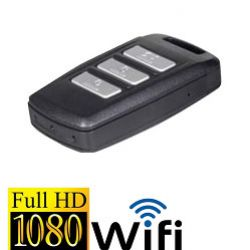 Otp Rc200hdw 1080p Keyfob Wifi Dvr One Tech Intl Co Ltd